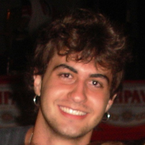 pedrobuchalla's avatar