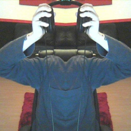 Uni remix master Craig Mac and TenBensons