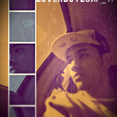 loverboyluis_17