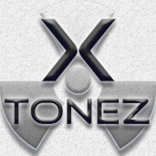 X-ToneZ - bootleg intro