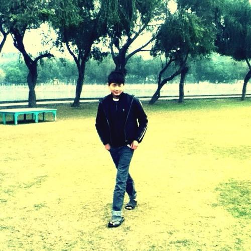saifullah1122's avatar