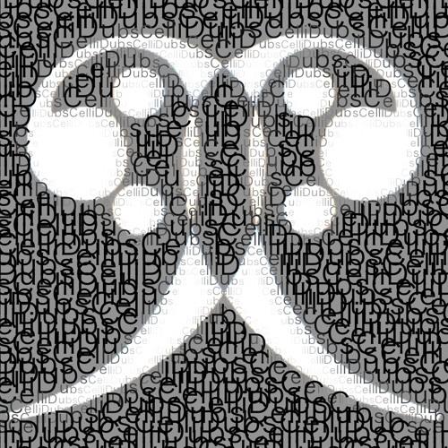 CelliDubs's avatar