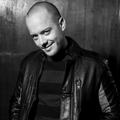 DJ Monte Christo's avatar