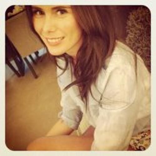 Michelle O'Neill 3's avatar