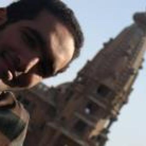 Mostafa Abdelnasser's avatar