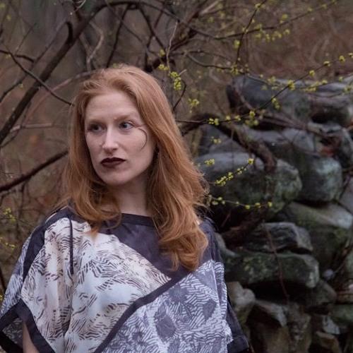 Kristi Martel's avatar