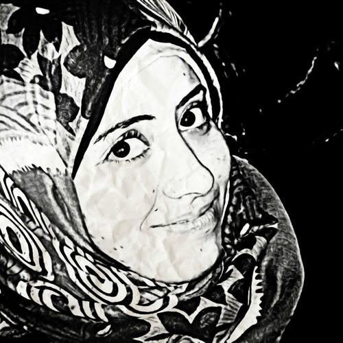 Walaa Mehrez's avatar