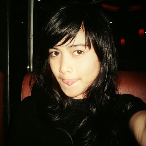 tandull's avatar