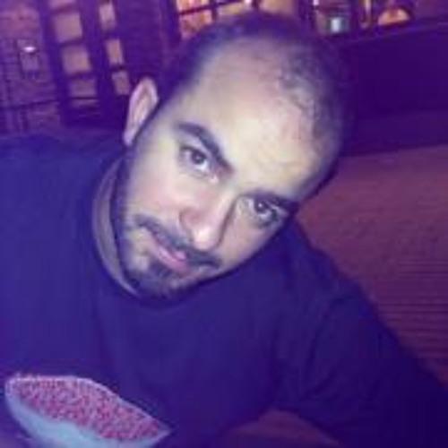 unratolargo's avatar