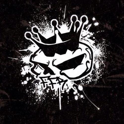 lq96's avatar