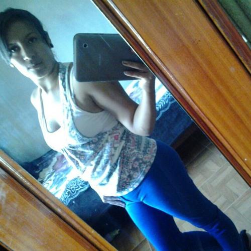 Maya Lej's avatar