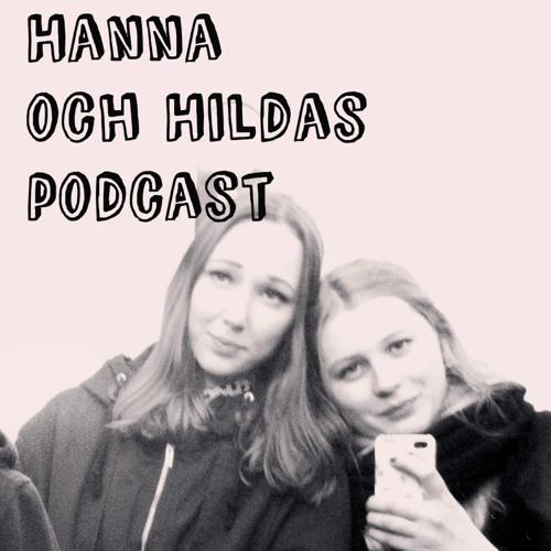 hannaohilda's avatar