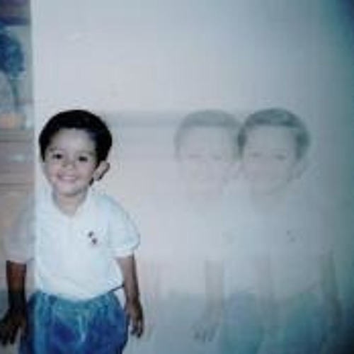Arturo Martin 1's avatar