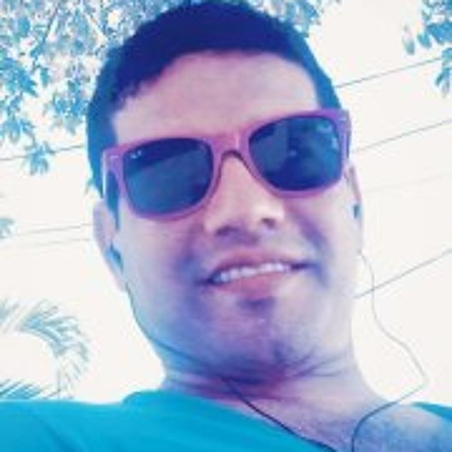 Oscar Wainer Zafra's avatar