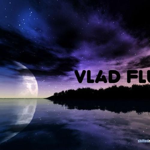 Vlad Flux's avatar