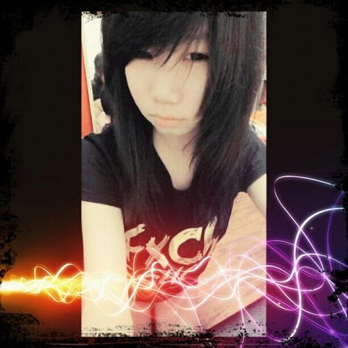 Xiiao Yu's avatar