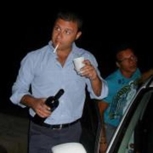 Giuseppe Racugno's avatar