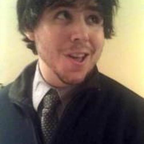 bradleyrose's avatar