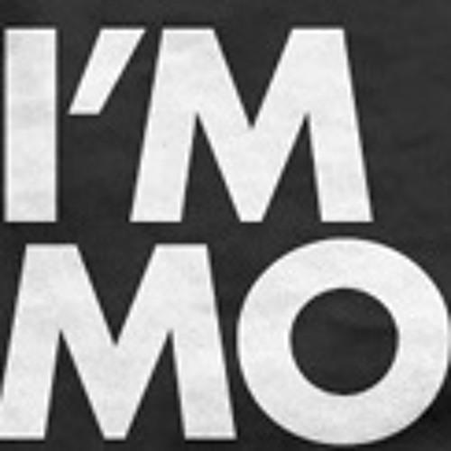 James Cameron Music's avatar