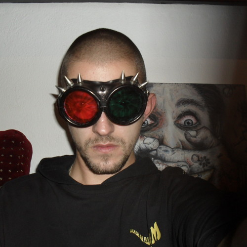 nables0's avatar