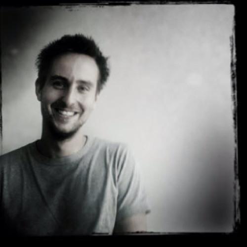 dennis.leys's avatar