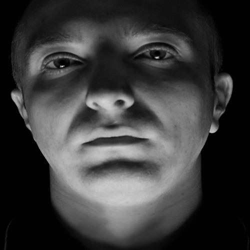 Dany T's avatar