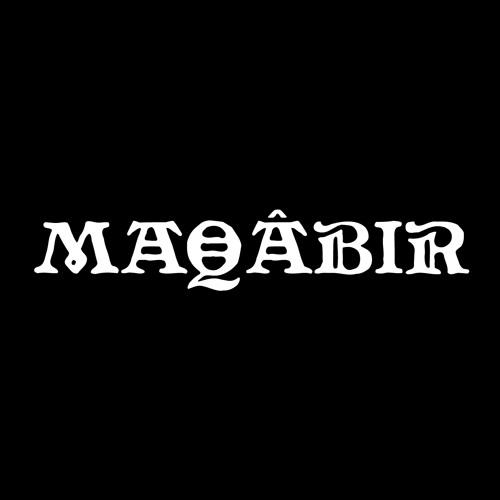 Maqâbir's avatar