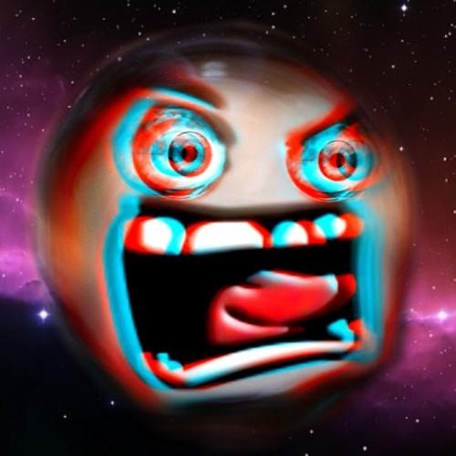 PEAK.'s avatar