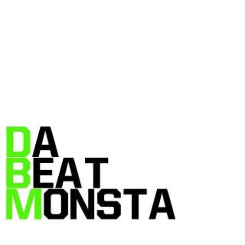 Da Beat Monsta's avatar