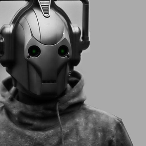 Daniel UE's avatar