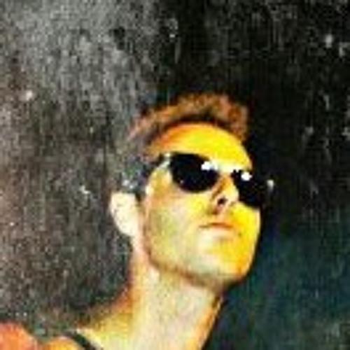 J. Farris's avatar