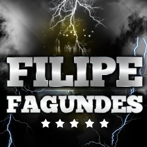 FilipeFagundes's avatar