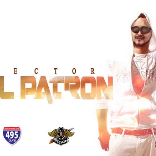 Hector Navarro 2's avatar