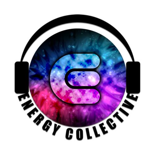 TheEnergyCollective's avatar