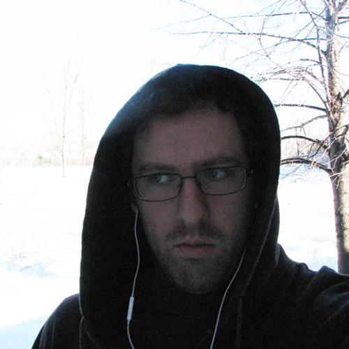 DJ-JROCK's avatar