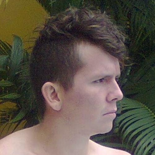 Andresito ChiquiPower's avatar