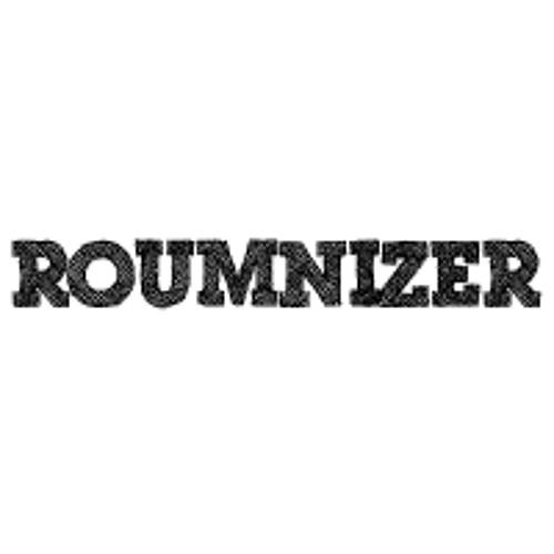 Roumnizer's avatar