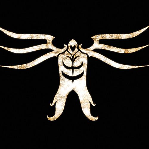 Eternal Endeavour's avatar