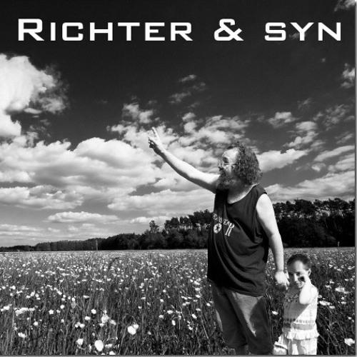 Richter & syn's avatar