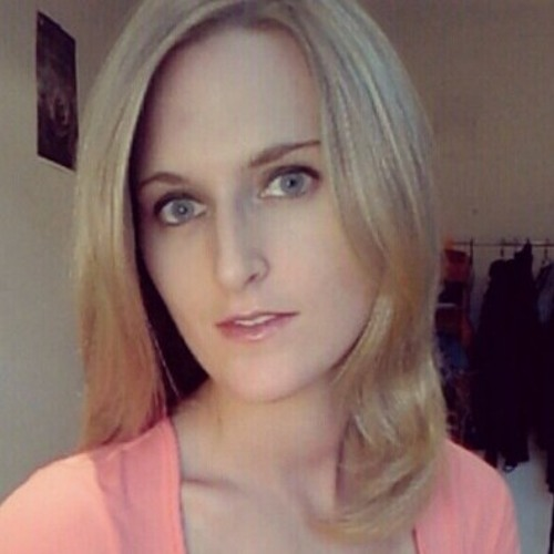 kelsey glen's avatar