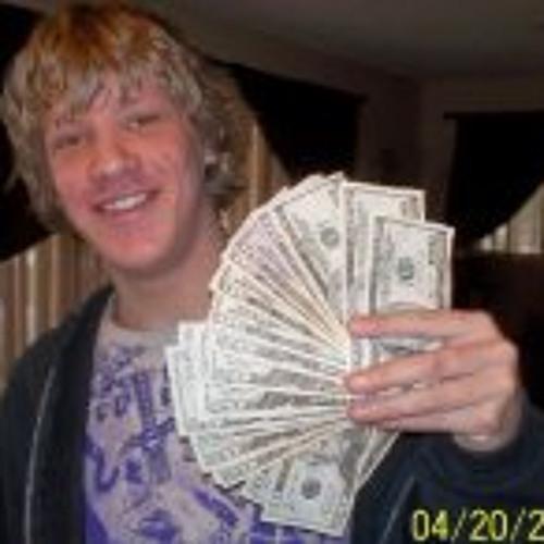 Matthew Bowen 6's avatar