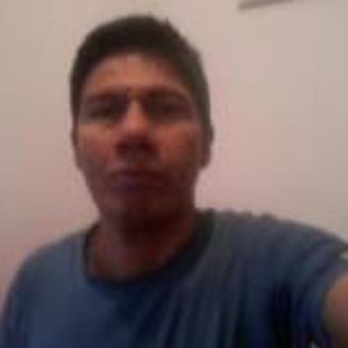 Humberto David Gutierrez's avatar