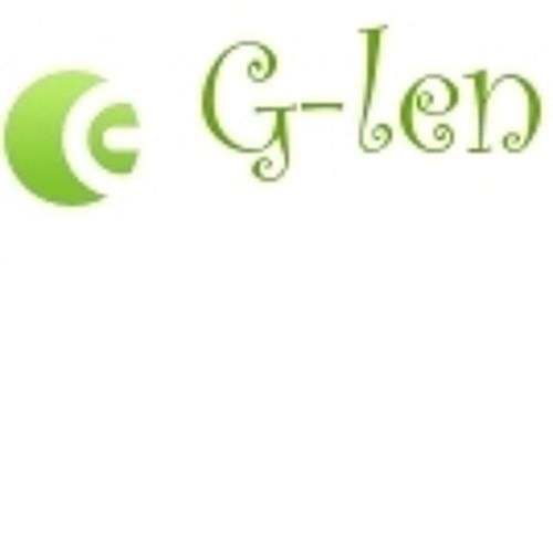 G-len's avatar