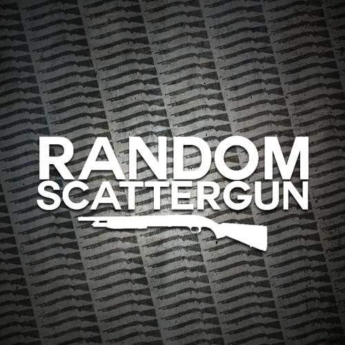 RANDOM SCATTERGUN's avatar