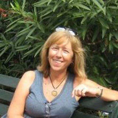 María Cristina Campo's avatar
