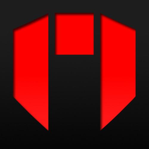 OfficialOscion's avatar