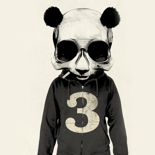 DanfuBeats's avatar