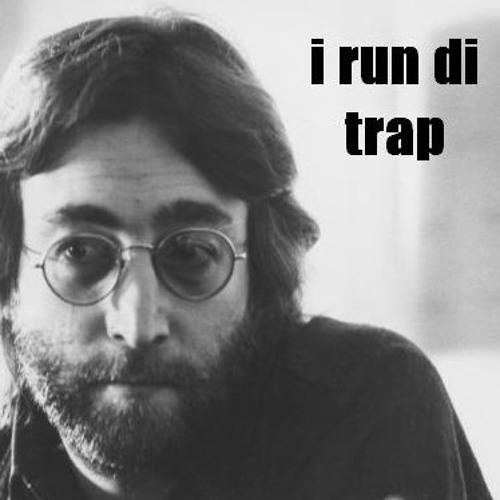 DamnSon TRAP!!'s avatar