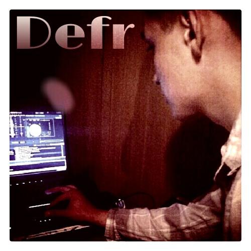 Defr.'s avatar