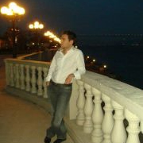 Uğur Karataş's avatar